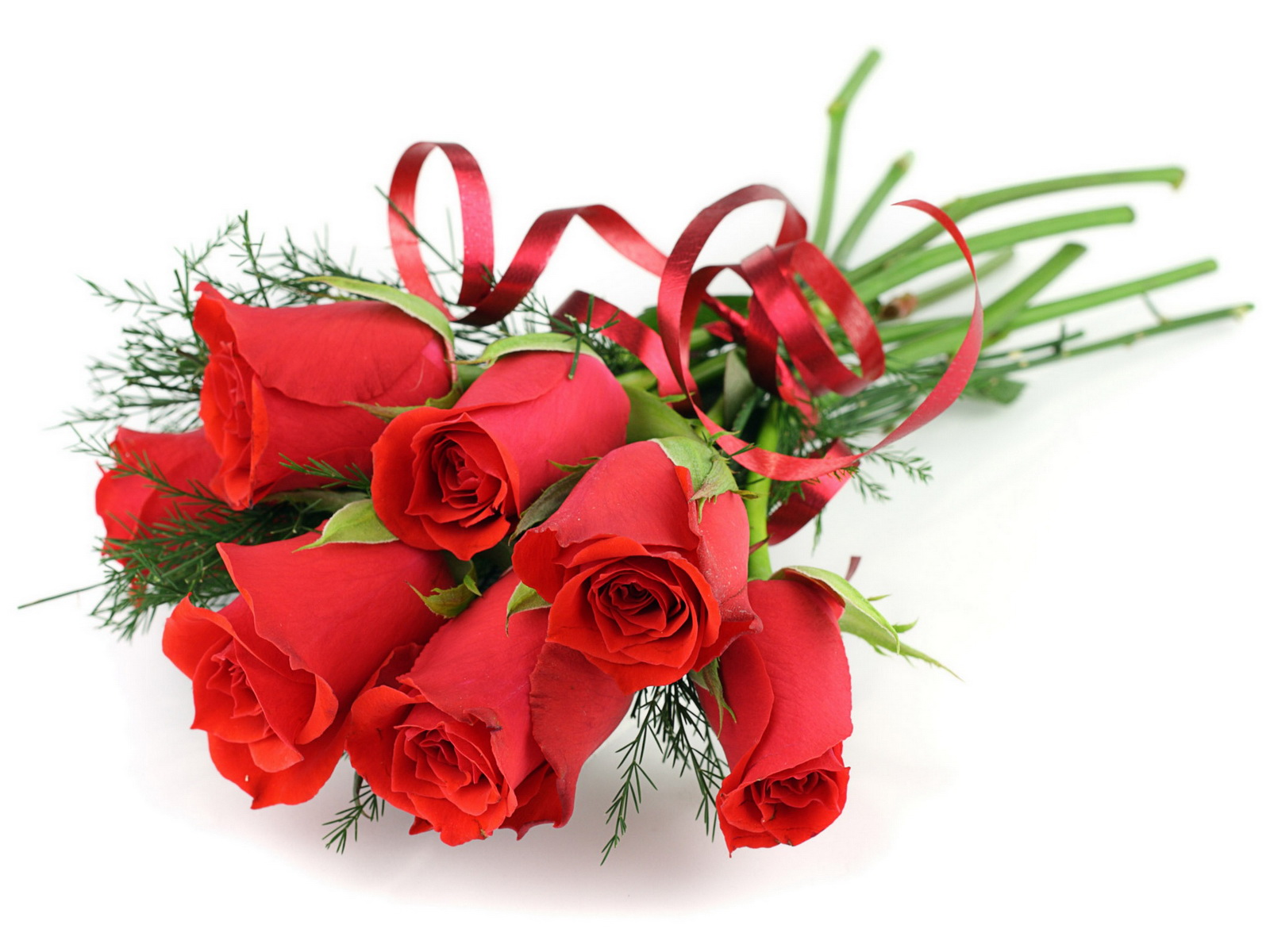 268ce2adef099 Букет Агния заказ и доставка цветов Лутугино, Луганская область ...